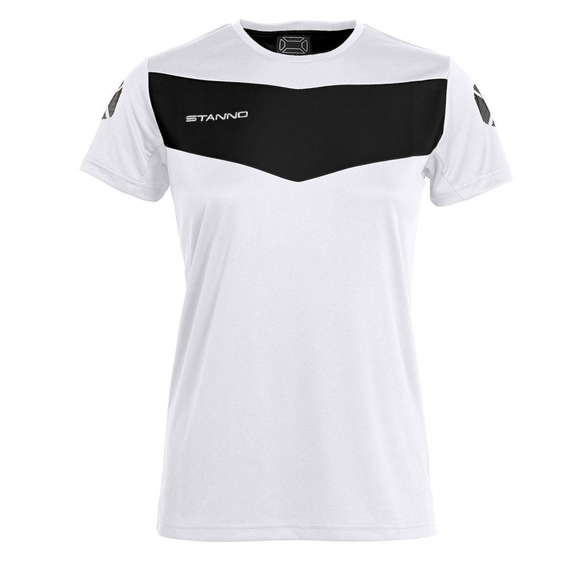 STANNO Fiero T-Shirts BNWT