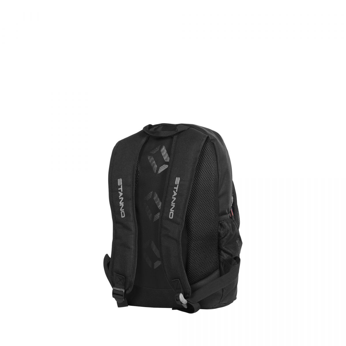 252288c0dfb Backpack met ballennet Backpack met ballennet Backpack met ballennet ...