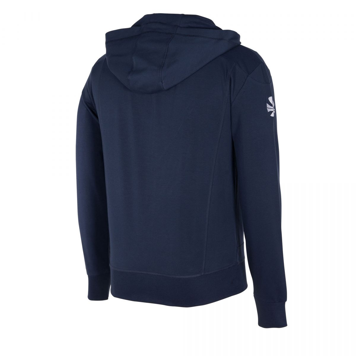 Reece Australia Kapuzenjacke Hoodie Größe L Neu Reecepreis 49,95 Euro