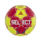 Match Soft Handball