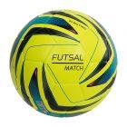 Futsal Electric
