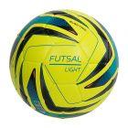 Futsal Electric Light