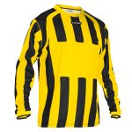 Atletico Shirt l.m.