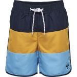 TOM Board Shorts