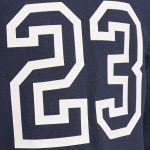 LUCKY T-Shirt L/S
