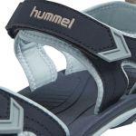 Sandal Sport JR