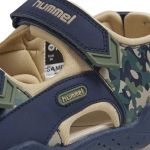 Sandal Trekking Camo JR