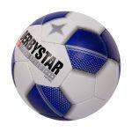 Futsal Speed