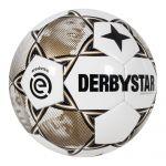 Eredivisie Design Replica 20/21