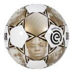 Eredivisie Design Classic Light 20/21