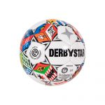 Eredivisie Design Mini 21/22