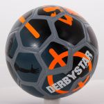 Derbystar Street Soccer Ball