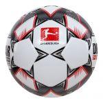 Bundesliga Brillant