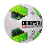 Futsal Basic Pro TT