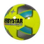 Futsal Basic Pro Light