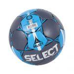 Solera Handbal
