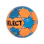 Adaptaball Handbal