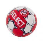 Ultimate Replica EHF Euro 2020 Handbal Dames