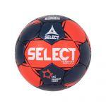 Ultimate Replica WK Handbal 2021