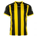 Brighton Shirt k.m.