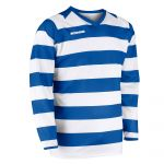 Lisbon Shirt l.m.