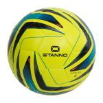 Futsal Electric Super Light