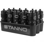 Bottle Carrier Set The Luxe