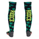 Highfields Sock