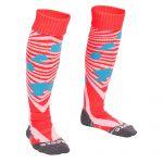 Melville Sock