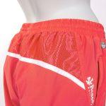 Varsity Breathable Pants Ladies