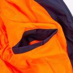 Mackay Puffer Jacket