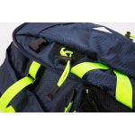 Coffs Backpack
