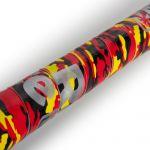 Design Hockey Grip