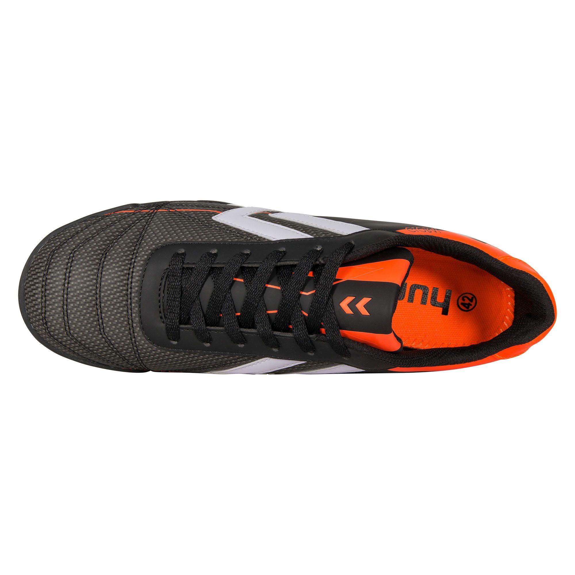 Hummel Chaussures Mondial Tf Haut T3vxYI