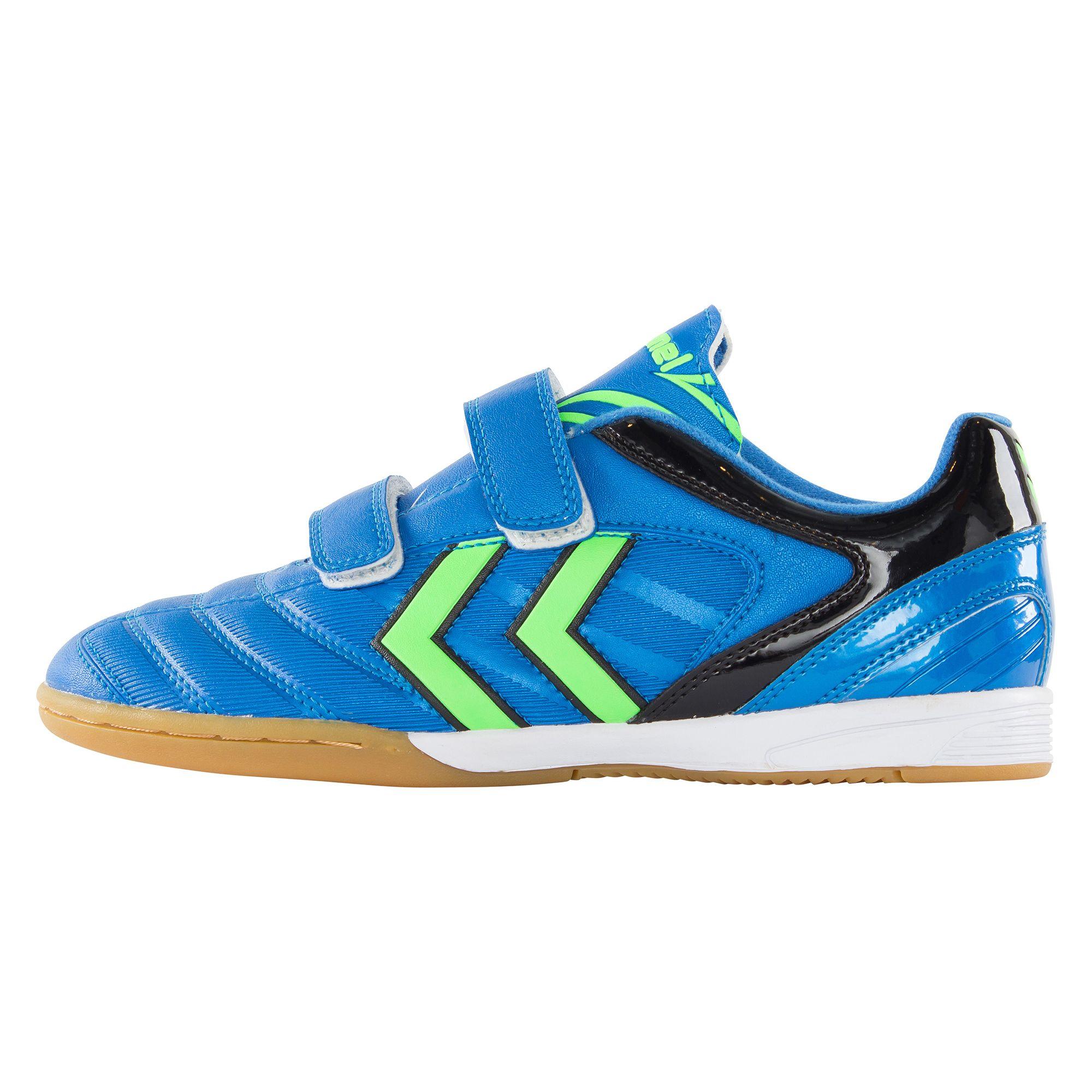 Hummel Tapis Chaussures D'intérieur Z1g42Q