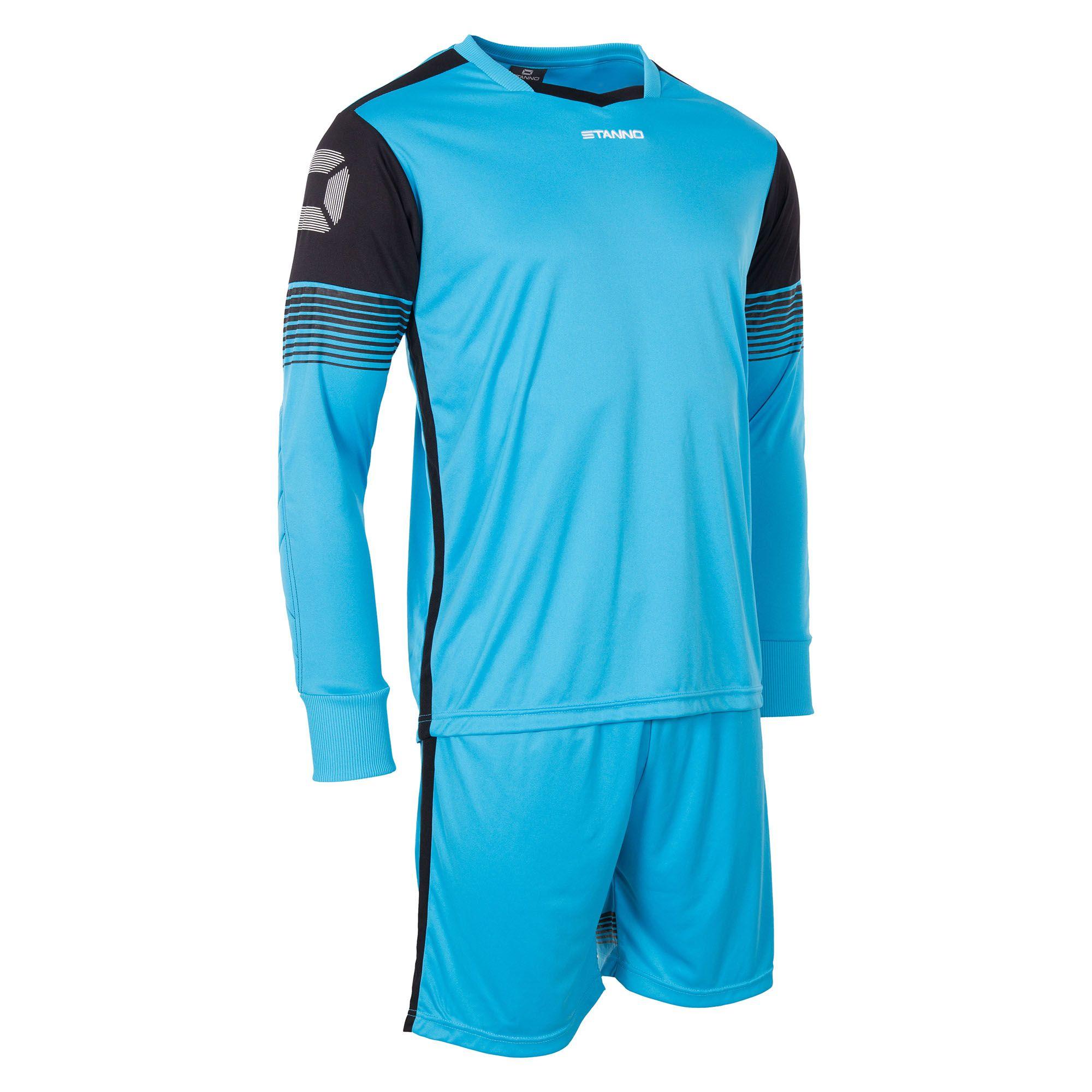b4a95c7e738 Nitro Goalkeeper Set-415000-5970-128--Stanno.com