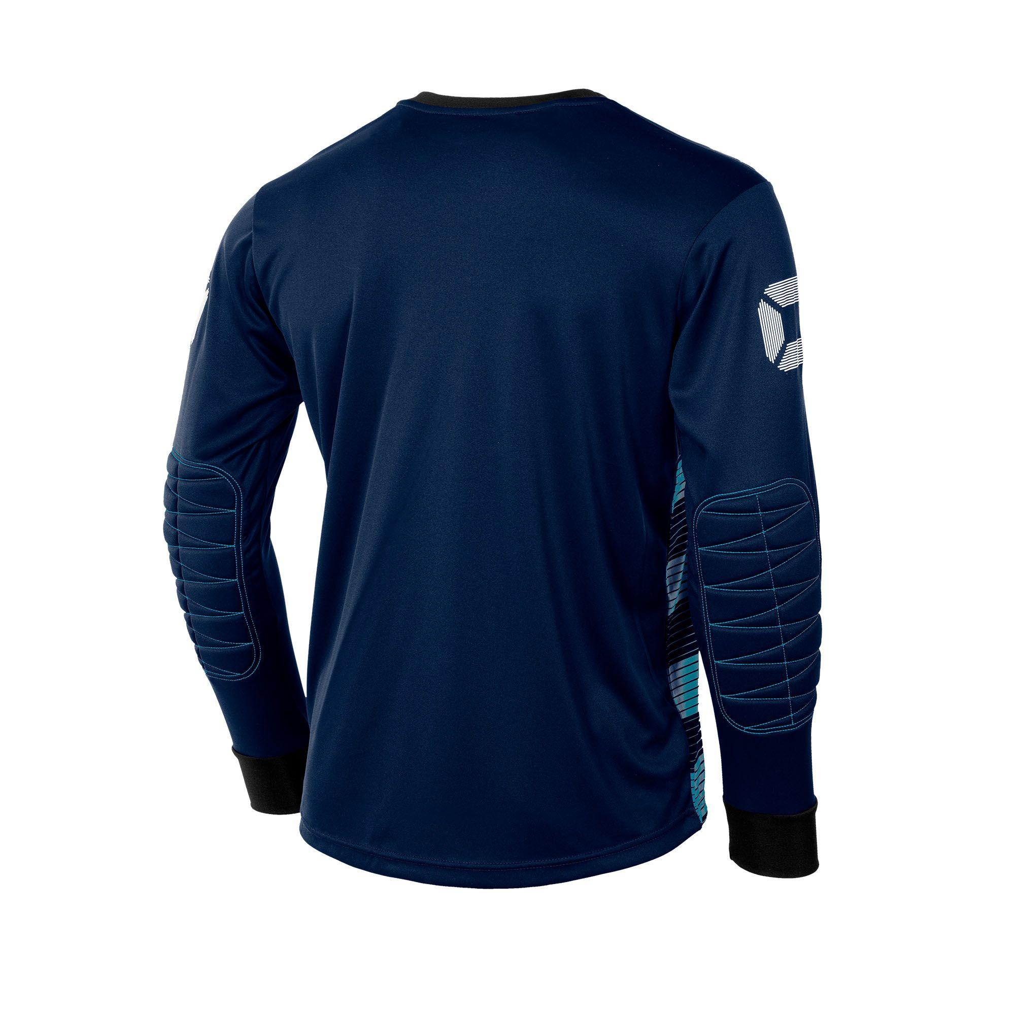 265f9d38a52 Tivoli Goalkeeper Shirt-415001-7800-128--Stanno.com