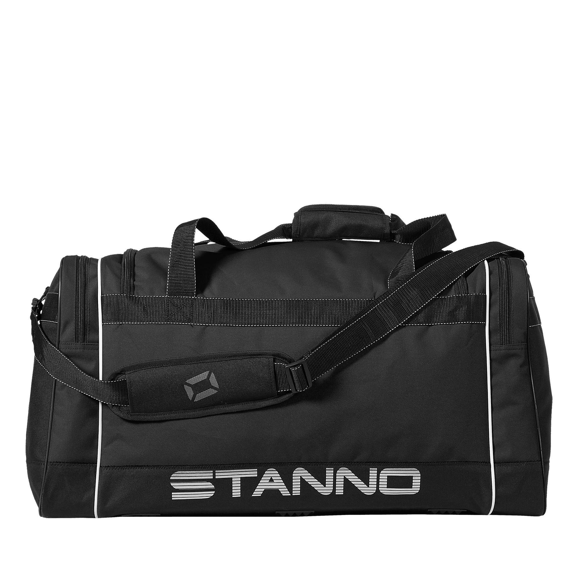 -Lerida Excellence Sports Bag-484822-8000-NO SZ--Stanno.com 56cbb288beddc
