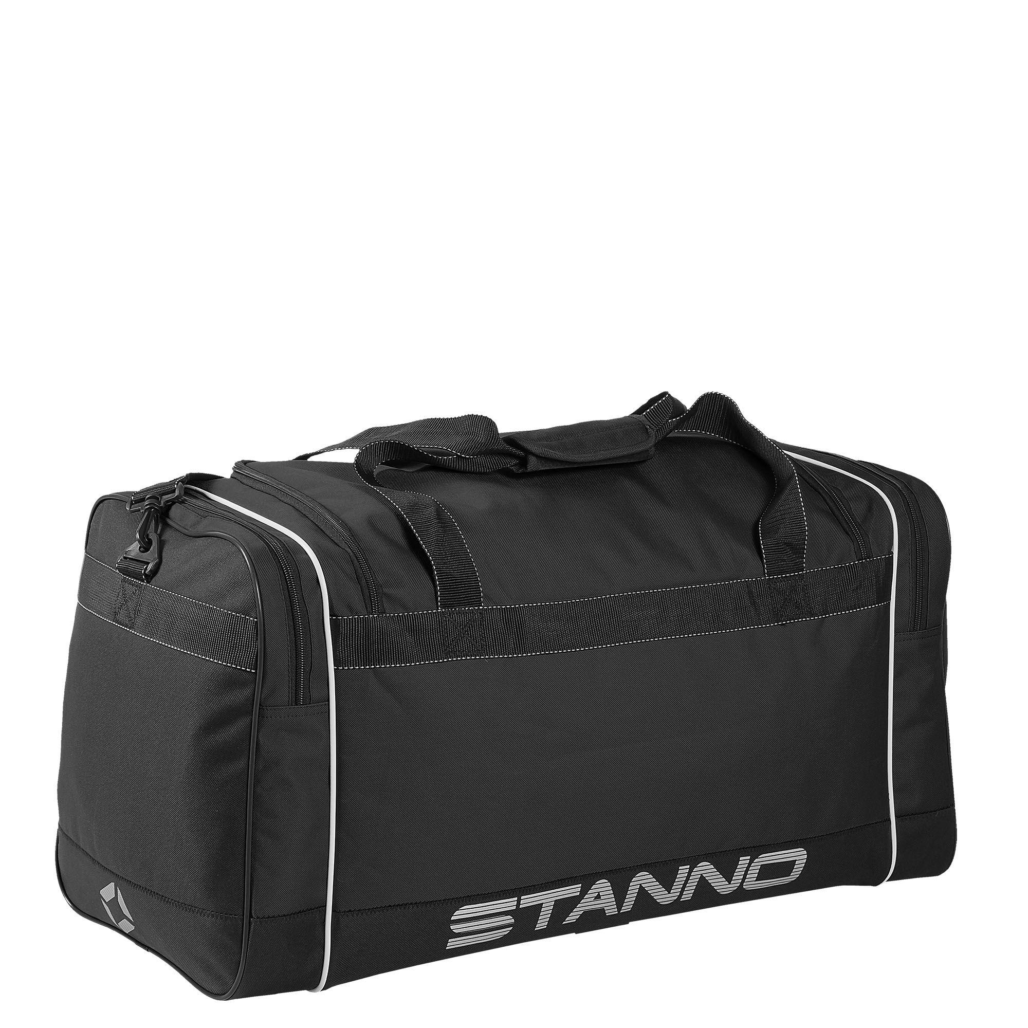 Lerida Excellence Sports Bag-484822-8000-NO SZ--Stanno.com fd267e3795f79