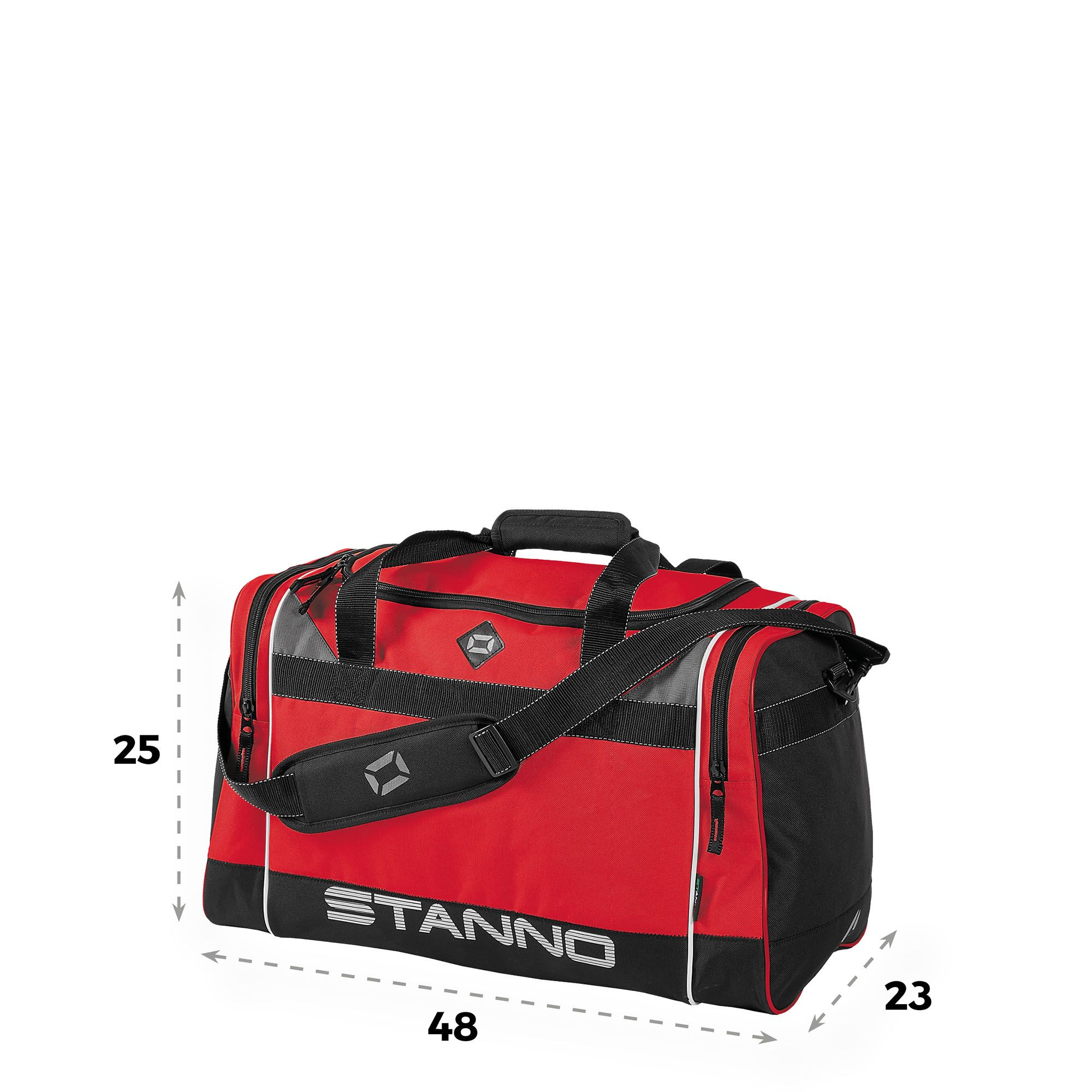 Buy red sports bag   OFF66% Discounted 70c2ff526f