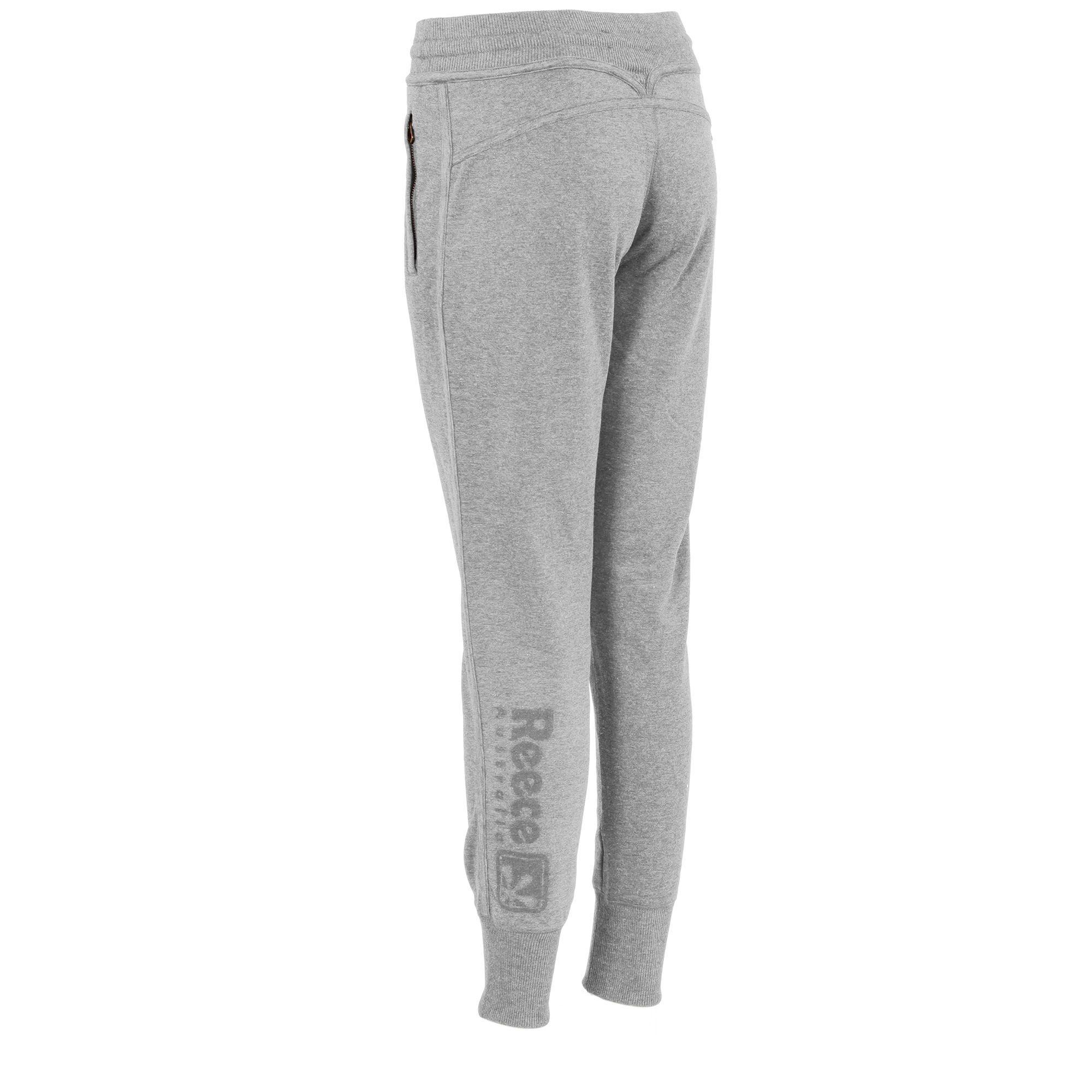 edbfa94e7e14 Ruby Sweat Pants-834611-9160-XS-Grey-Reeceaustralia.com