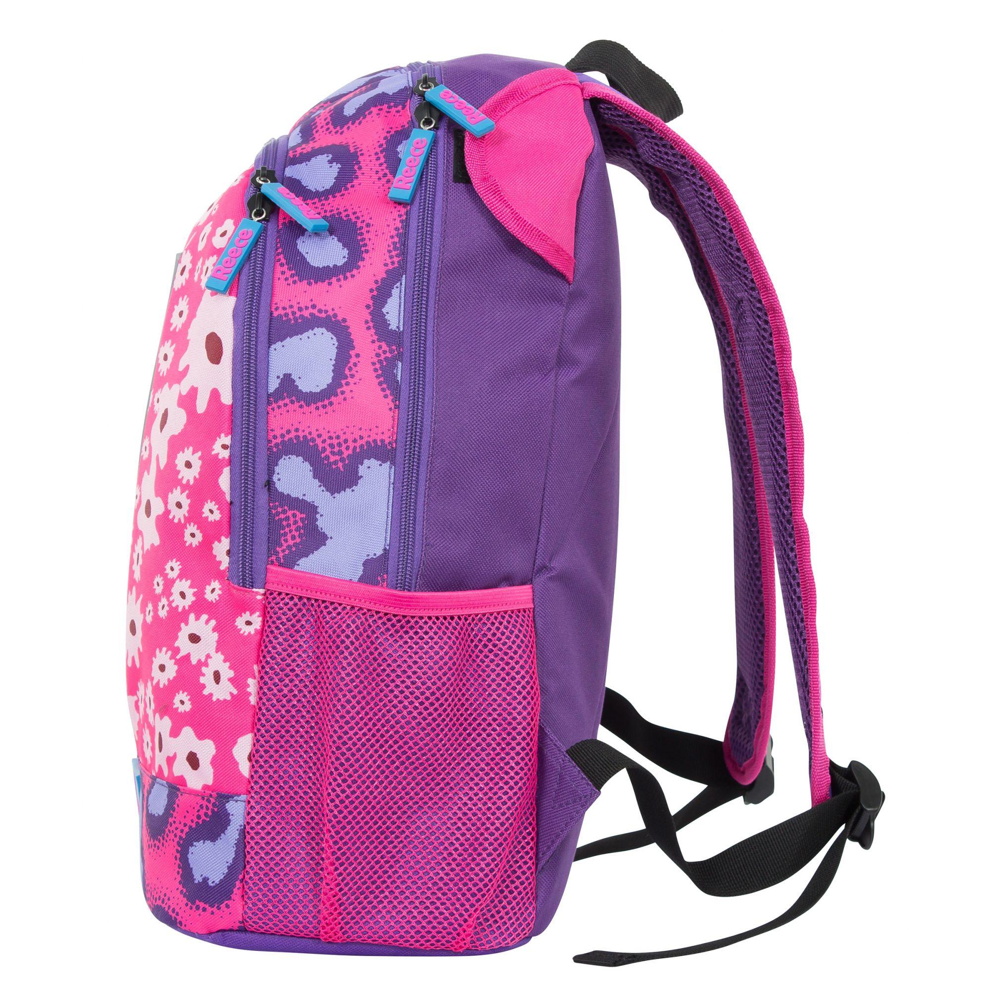 bedb22161f1 Reece Australia-Evans Hockey Backpack-885803-0670-NO SZ-roze ...