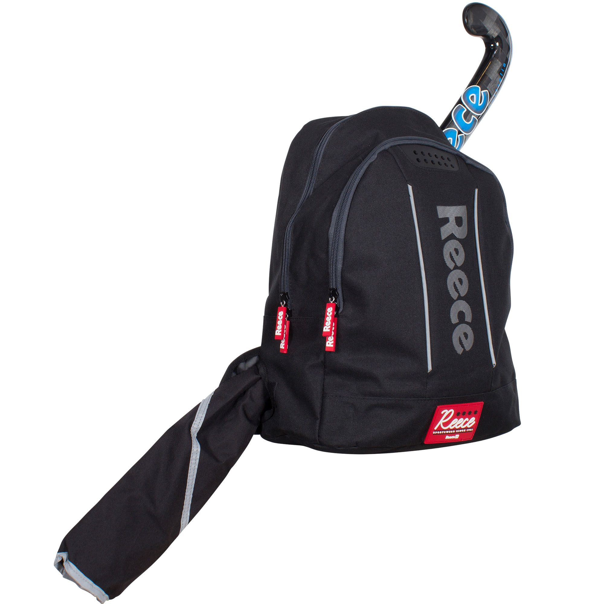 5c579cdc6fa Evans Hockey Backpack-885803-8000-NO SZ-Black-Reeceaustralia.com