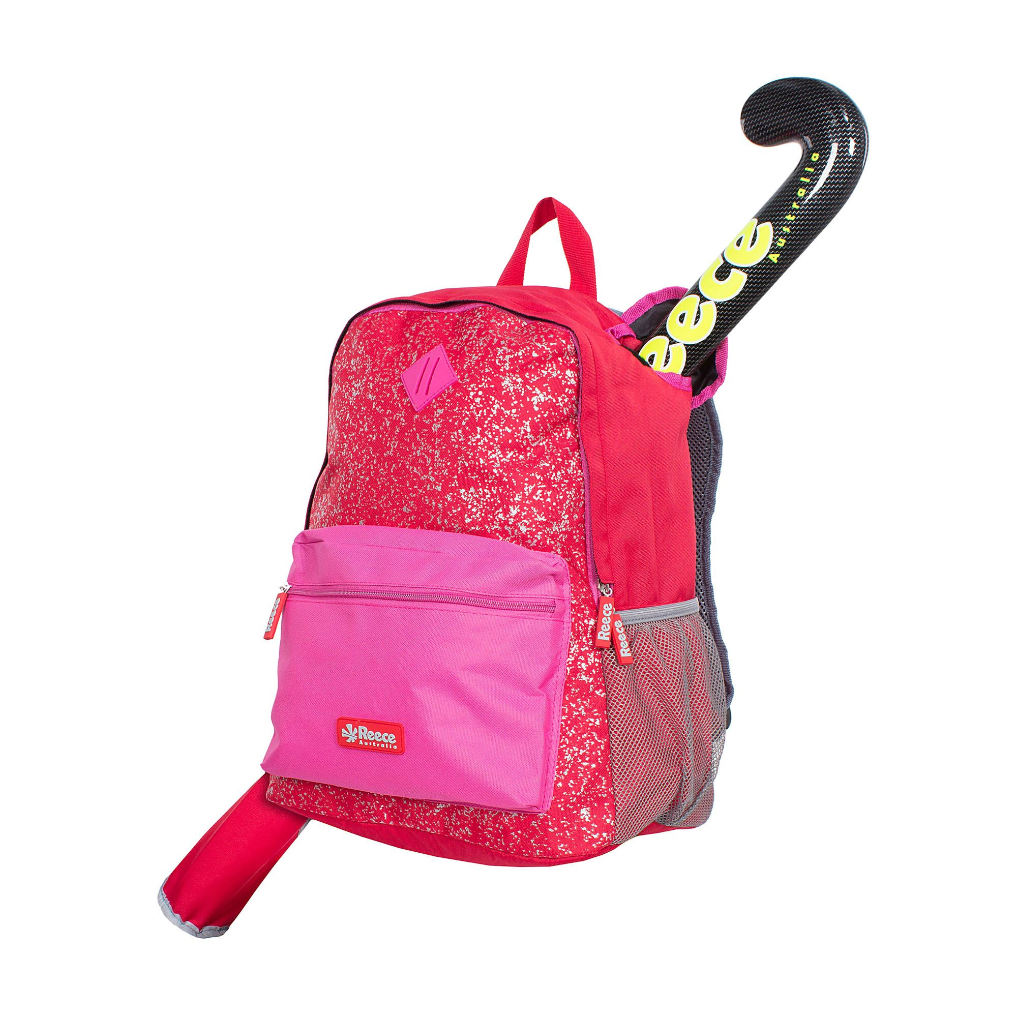 68969277374 Northam Backpack-885813-0060-NO SZ-Pink-Reeceaustralia.com
