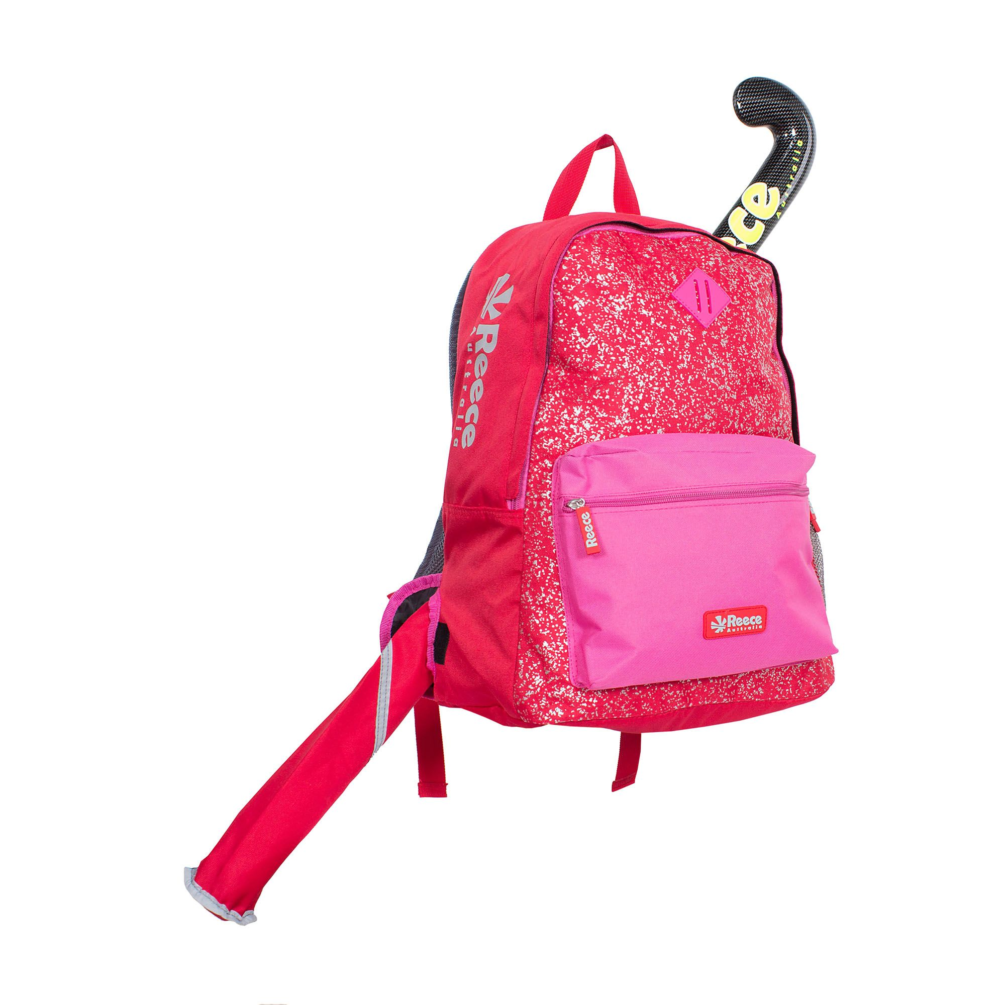 507ee086a4f -Northam Backpack-885813-0060-NO SZ-Pink-Reeceaustralia.com