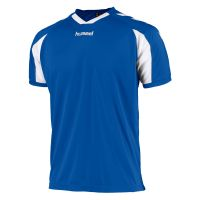 Everton Shirt k.m.