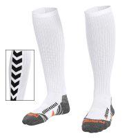 Chevron Sock Long