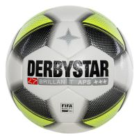 Derbystar Brillant APS - THB