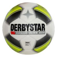 Derbystar Evolution TT  DBB/HS