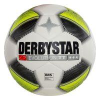 Derbystar Evolution TT  DBB/HS